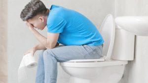 علت یبوست چیست؟ روش های درمان برای رفع یبوست شدید