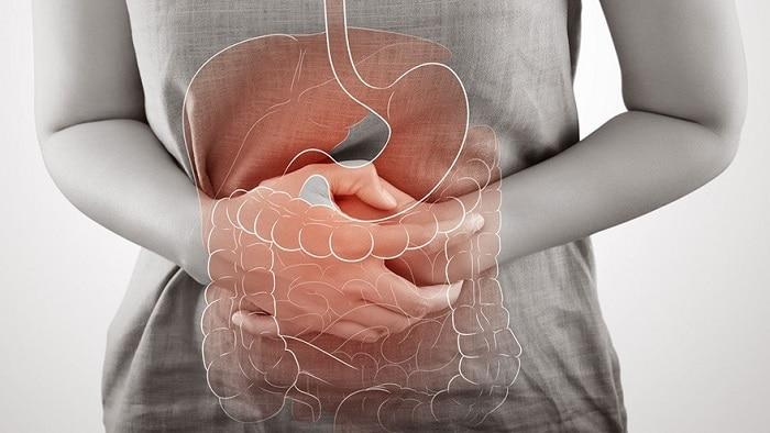 [تصویر:  digestion-problems.jpg]